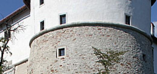 Schloss Turjak